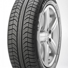Anvelopa All Season Pirelli Cinturato 185/60R15 88H - Anvelope All Season
