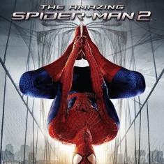 Joc consola Activision The Amazing Spider Man 2 Xbox One - Jocuri Xbox One Activision, Actiune, 16+