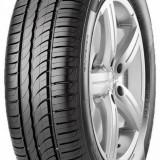 Anvelopa vara Pirelli Cinturato P1 Verde 185/60 R14 82H ECO