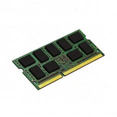 Memorie laptop Kingston 4GB DDR4 2133 MHz CL15 1.2V - Memorie RAM laptop