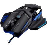 Mouse Gaming Dragon War Phantom V.2