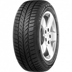 Anvelopa All Season General Tire ALTIMAX A/S 205/55R16 91H MS - Anvelope All Season