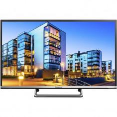 Televizor Panasonic LED Smart TV TX-49 DS500E 124cm Full HD Black - Televizor LED Panasonic, 125 cm