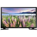 Televizor Samsung LED Smart TV UE40 J5200 Full HD 102cm Black - Televizor LED