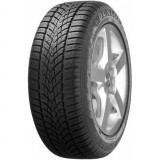 Anvelopa Iarna Dunlop Sp Winter Sport 4d 275/40R20 106V, 40, R20