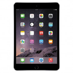 Tableta Apple iPad Mini 4 64GB WiFi Space Gray, Gri