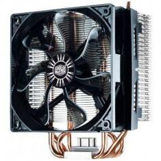 Cooler CPU Cooler Master Hyper T4 - Cooler PC