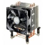 Cooler procesor Cooler Master Hyper TX3i, Cooler Master