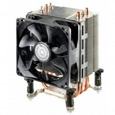 Cooler procesor Cooler Master Hyper TX3i - Cooler PC