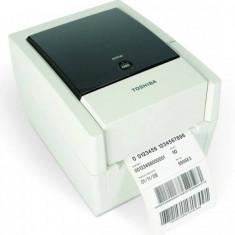 Imprimanta de etichete Toshiba B-EV4D - Imprimanta matriciala
