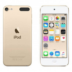 IPod Apple Touch 32GB Gold