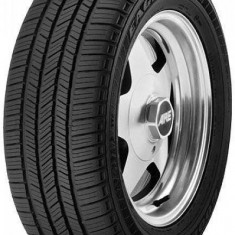 Anvelopa all season Goodyear 245/45R18 100H Eagle Ls2 - Anvelope All Season