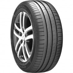 Anvelopa Vara Hankook Kinergy Eco K425 185/65 R15 92T XL UN - Anvelope vara