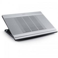 Cooler Deepcool N9 17 inch - Masa Laptop
