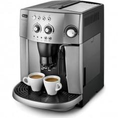 Espressor cafea Delonghi ESAM4200 1200 W 1.8 Litri 15 Bari Argintiu, Automat