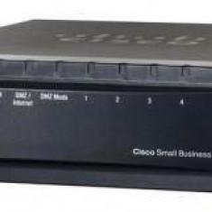 Router Cisco RV042G-K9-EU - Router wireless