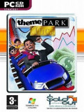 Joc PC USD PC Theme Park Inc