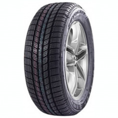 Anvelopa Iarna Autogrip S100 175/65 R14 82T MS 3PMSF - Anvelope iarna