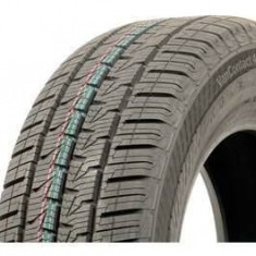 Anvelopa all season Continental Vancontact 4season 205/75R16C 113/111R MS - Anvelope All Season
