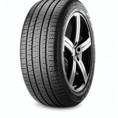 Anvelopa All Season Pirelli Scorpion Verde 255/50 R19 107H XL PJ - Anvelope All Season