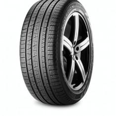 Anvelopa All Season Pirelli Scorpion Verde 255/50 R19 107H XL PJ - Anvelope All Season