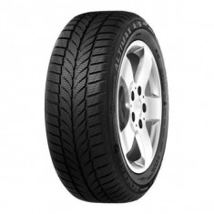 Anvelopa vara General Tire Altimax A_s 365 205/60 R16 96H - Anvelope vara