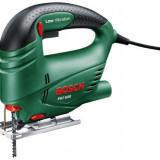 Fierastrau electric Bosch PST 650 Compact 500 W - Fierastrau circular