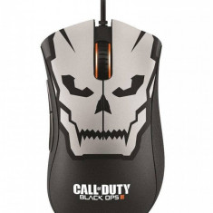 Mouse gaming Razer DeathAdder Chroma Call of Duty: Black Ops III
