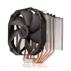Cooler CPU Silentium PC Fortis 3 HE1425 SPC130 - Cooler PC