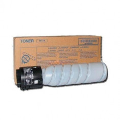 Consumabil Develop Toner TN-116 Black A1UC0D0