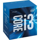 Procesor Intel Core i3-6300T Dual Core 3.3 GHz Socket 1151 Box, 2