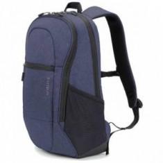 Rucsac laptop Targus Urban Commuter 15.6 inch Albastru - Geanta laptop