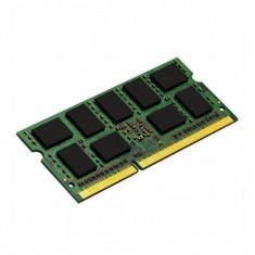 Memorie laptop Kingston ValueRAM 16GB DDR4 2133 MHz CL15 Dual Rank - Memorie RAM laptop