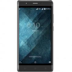 Smartphone BLACKVIEW A8 8GB Dual Sim Grey