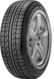 Anvelopa All Season Pirelli Scorpion Str 235/55 R17 99H