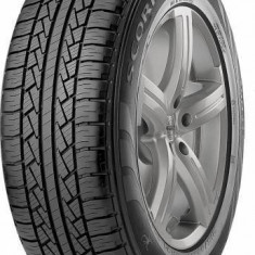 Anvelopa All Season Pirelli Scorpion Str 235/55 R17 99H - Anvelope All Season