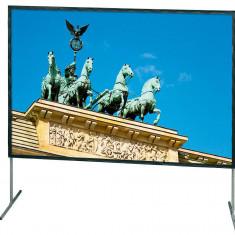 Ecran de proiectie Medium FOLD STANDARD BM 200x150