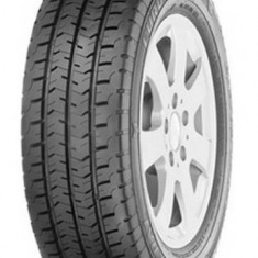 Anvelopa vara General Tire Eurovan 2 195/75 R16C 107/105R, General Tire