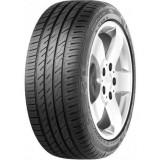 Anvelopa Vara Viking Protech HP 245/45 R17 99Y