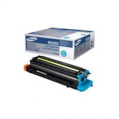 Drum unit Samsung CLX-R8385C Cyan - Cilindru imprimanta