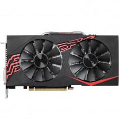 Placa video Asus nVidia GeForce GTX 1060 Expedition O6G 6GB DDR5 192bit - Placa video PC