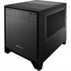 Carcasa Corsair Obsidian 250D Black - Carcasa PC
