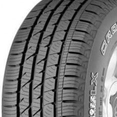 Anvelopa vara Continental Cross Contact Lx 265/60R18 110T, 60, R18