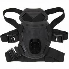 Set de accesorii fixare camera pe caini Kitvision KVACDOG Dog Harness Mount