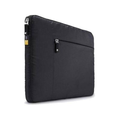 Case Logic Husa Case Logic TS-115 pentru laptop diagonala maxim 15 inch Black foto