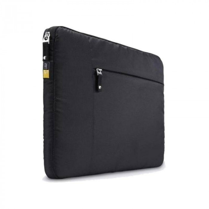 Case Logic Husa Case Logic TS-115 pentru laptop diagonala maxim 15 inch Black foto mare