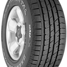 Anvelopa all season Continental Cross Contact Lx Sport 225/60R17 99H LX MS - Anvelope All Season