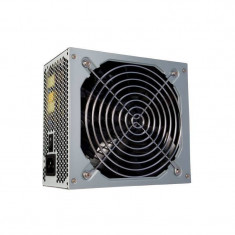 Sursa Chieftec A-135 Series APS-600SB 600W - Sursa PC Chieftec, 600 Watt