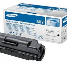 Consumabil Samsung Consumabil Black Toner High Yield MLT-D307L/ELS