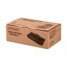 Consumabil Ricoh 402430 black - Toner